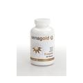 SENAGOLD Enzyme Tabletten