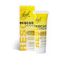 BACH ORIGINAL Rescue Creme